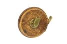 Лента мерная тесмяная (рулетка) – 10 м. СССР, 1930-40-е гг